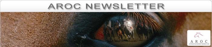AROC Newsletter